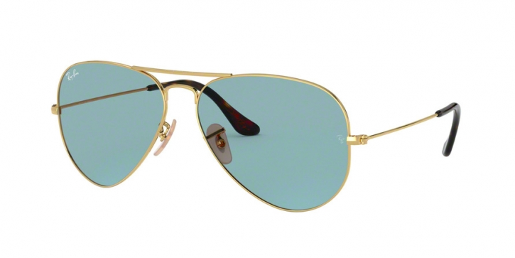 Gafas de sol Ray-Ban AVIATOR LARGE METAL 919262