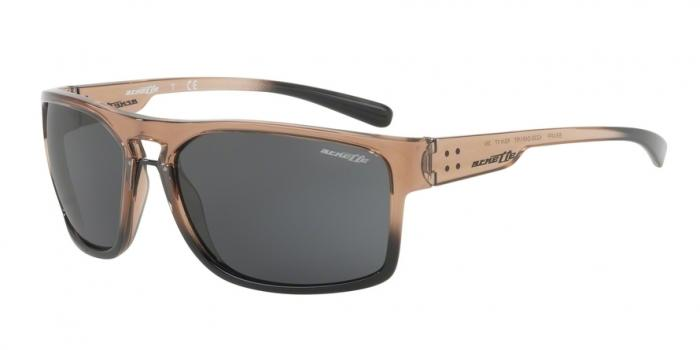 Gafas de sol Arnette AN4239 BRAPP 249187 BROWN - GREY