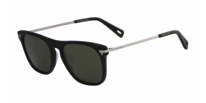 Gafas de sol G-Star Raw GS657S COMBO ARZAY 001 BLACK