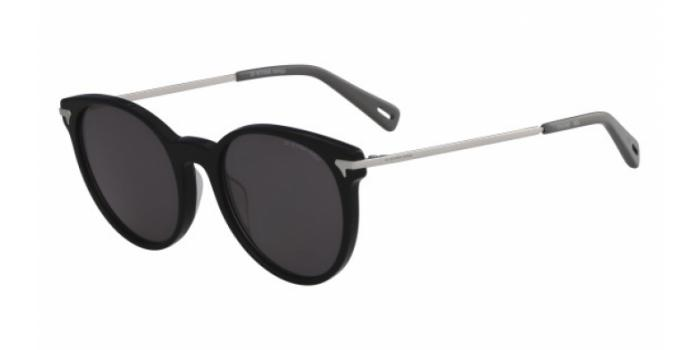 Gafas de sol G-Star Raw GS658S COMBO SAAL 001 BLACK