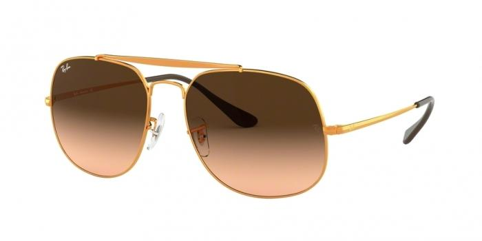Gafas de sol Ray-Ban THE GENERAL 9001A5