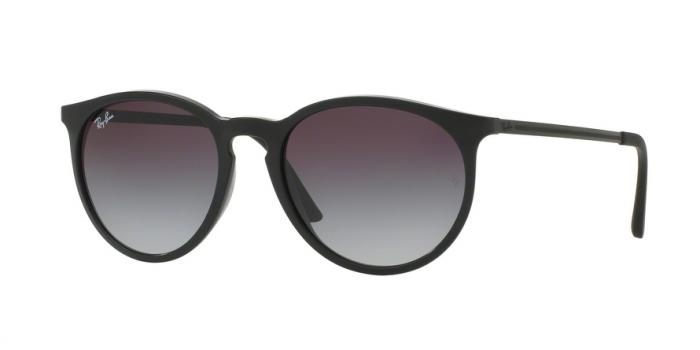 Gafas de sol Ray-Ban RB4274 601/8G BLACK - GRAY GRADIENT