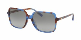 Gafas de sol Michael Kors ISLE OF PALMS 371011