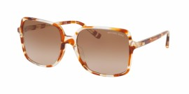 Gafas de sol Michael Kors ISLE OF PALMS 377613
