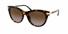 Gafas de sol Michael Kors BAR HARBOR 333313
