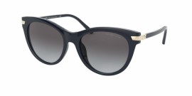 Gafas de Sol Michael Kors BAR HARBOR 38128G