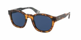 Gafas de sol Polo Ralph Lauren PH4159 513480