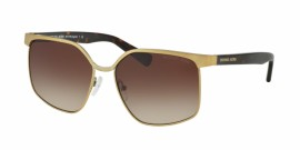 Gafas de Sol Michael Kors AUGUST 114513