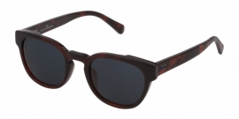 Gafas de Sol Carolina Herrera SHE841 09AT