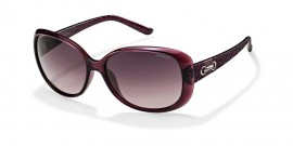 Gafas de Sol Polaroid P8430 C6T (MR) PURPLELE /