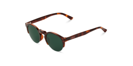 Gafas de sol Mr. Boho Born BU-11 BU-11 Vintage Tortoise Born with Classical Lenses