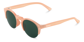 Gafas de sol Mr. Boho Born BI8-11 BI8-11 Peach Born with Classical Lenses
