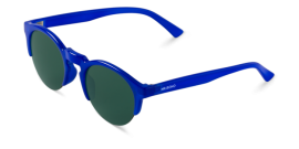 Gafas de sol Mr. Boho Born BI15-11 BI15-11 Klein Born with Classical Lenses