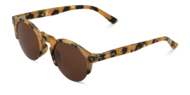 Gafas de sol Mr. Boho Born BT17-08 BT17-08 Animalia Born with classical lenses