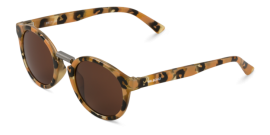 Gafas de sol Mr. Boho Fitzroy ET17-08 ET17-08 Animalia Fitzroy with classical lenses