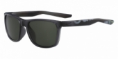Gafas de Sol Nike NIKE UNREST SE AF EV0980 063 DARK GREY/GREEN