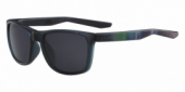Gafas de Sol Nike NIKE UNREST SE AF EV0980 440 MIDNIGHT TEAL/DARK GREY