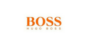 Gafas de Sol Boss Orange