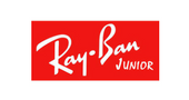 Gafas de Sol Ray-Ban Junior